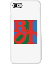 Love Riot - Riot Series Phone Case thumbnail