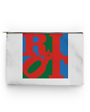 Love Riot - Riot Series Accessory Pouch - Standard thumbnail