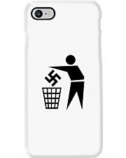 Trash Phone Case tile