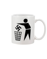 Trash Mug tile