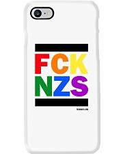 FCK NZS - LGBTQ Pride Phone Case thumbnail