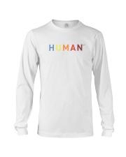 HUMAN AF Long Sleeve Tee thumbnail