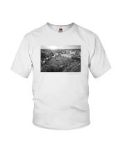 Wir Sind Mehr - Chemnitz Youth T-Shirt thumbnail
