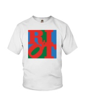 Love Riot - Riot Series Youth T-Shirt thumbnail