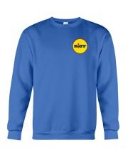 Supermarket - Riot Series Crewneck Sweatshirt thumbnail