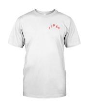 Multi Kulti Classic T-Shirt thumbnail
