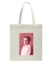 Rosa Luxemburg Tote Bag thumbnail