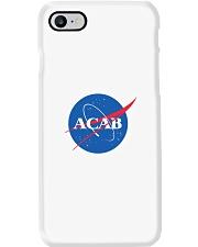 ACAB - Space Division Phone Case thumbnail