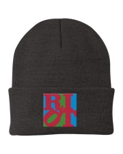 Love Riot - Riot Series Knit Beanie front