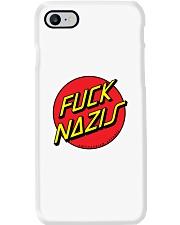 Santa Cruz Phone Case thumbnail