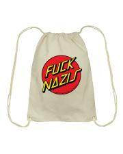 Santa Cruz Drawstring Bag thumbnail