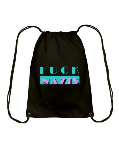 FUCK NAZIS - Palm Springs