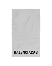 BALENCIACAB Hand Towel thumbnail
