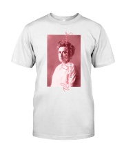 Rosa Luxemburg Classic T-Shirt tile