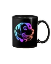 Best Gift For Labrador Retriever Lovers Mug thumbnail