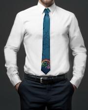 Unicorn Tie aos-tie-lifestyle-front-01