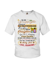 Limited edition Youth T-Shirt tile