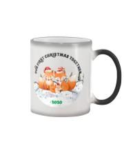Limited edition Color Changing Mug thumbnail
