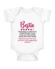 Limited edition Baby Onesie tile