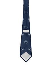 Aries Tie back