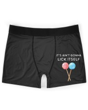 Limited Edition  Men's Briefs front