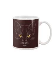 Cat Mug tile