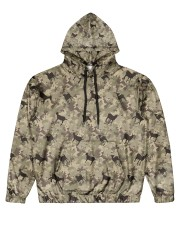 Limited Edition Men's All Over Print Hoodie tile