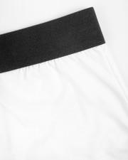 Limited Edition  Men's Briefs aos-mens-aos-briefs-closeup-03
