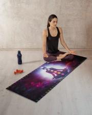 Best Yoga Mat 70x24 (horizontal) aos-yoga-mat-lifestyle-18