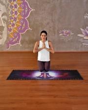 Best Yoga Mat 70x24 (horizontal) aos-yoga-mat-lifestyle-22