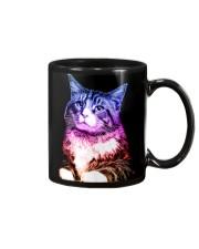 Best Gift For Cat Lovers Mug tile