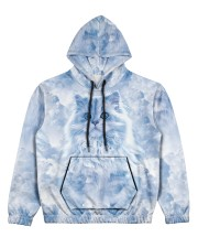 Limited Edition Women's All Over Print Hoodie tile