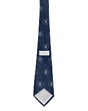 Gemini Tie back