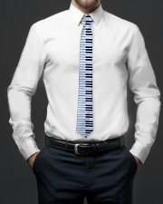 Piano Tie aos-tie-lifestyle-front-01