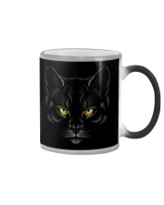 Cat Color Changing Mug color-changing-right