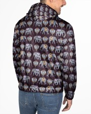 Limited Edition Men's All Over Print Hoodie aos-complex-men-hoodie-lifestyle-back-01