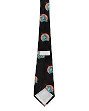 Unicorn Tie back