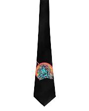 Unicorn Tie front
