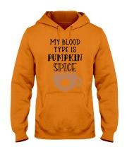 Limited Edition - Halloween Hooded Sweatshirt tile