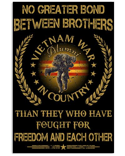 ONLY FOR VIETNAM VETERAN