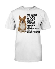My CORGI Premium Fit Mens Tee thumbnail