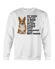 My CORGI Crewneck Sweatshirt tile