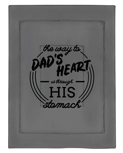 Dad Daddy father's day gift son daughter funny sa