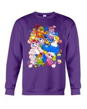 Popples  Crewneck Sweatshirt thumbnail
