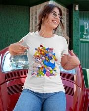 Popples  Ladies T-Shirt apparel-ladies-t-shirt-lifestyle-01