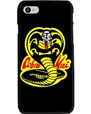 Cobra Phone Case thumbnail