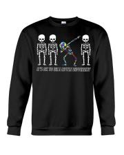 It's OK - Available for Man Women Kid Hoodies Mug  Crewneck Sweatshirt thumbnail