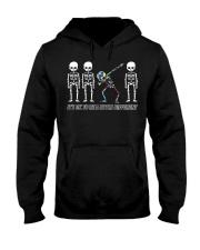 It's OK - Available for Man Women Kid Hoodies Mug  Hooded Sweatshirt thumbnail