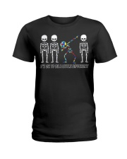 It's OK - Available for Man Women Kid Hoodies Mug  Ladies T-Shirt front