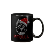 Pit bull Mug thumbnail